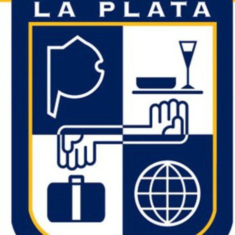 AEHG La Plata